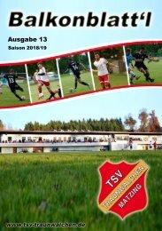 18-19_Balkonblattl_Ausgabe_13