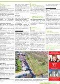 Hausbau-Spezial 2019 - Page 3
