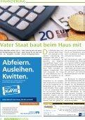 Hausbau-Spezial 2019 - Page 4