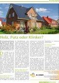 Hausbau-Spezial 2019 - Page 7