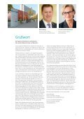 Patientenratgeber Klinikum Frankfurt Höchst - Seite 5