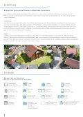 Ferienhaus-Katalog 2019 aus dem Hause Wolff-Finnhaus  - Page 2