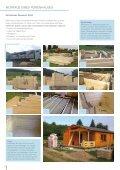 Ferienhaus-Katalog 2019 aus dem Hause Wolff-Finnhaus  - Page 6