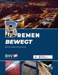 Bremen bewegt 2019