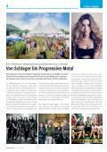 NEUMANN Juni | Juli 2019 - Page 4