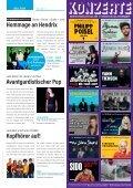 NEUMANN Juni | Juli 2019 - Page 7