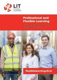 LIT_Flexible_Learning_2019