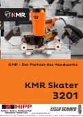 KMR-Skater - Page 2