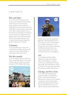 Viva Lewes Issue #153 June 2019 - Page 5
