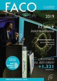 Memoria FacoElche 2019