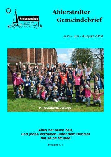 Gemeindebrief Jun-Jul-Aug19_WEB