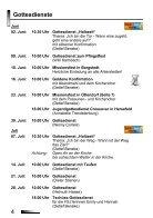 Gemeindebrief Jun-Jul-Aug19_WEB - Seite 4
