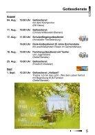Gemeindebrief Jun-Jul-Aug19_WEB - Seite 5