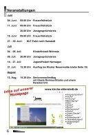 Gemeindebrief Jun-Jul-Aug19_WEB - Seite 6