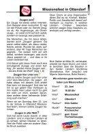 Gemeindebrief Jun-Jul-Aug19_WEB - Seite 7