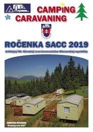 Rocenka_2019
