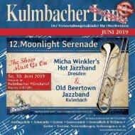 2019/06 Kulmbacher Land