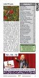 Fichtelgebirgs-Programm - Juni 2019 - Seite 3