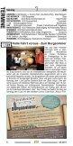 Fichtelgebirgs-Programm - Juni 2019 - Seite 6
