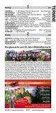 Fichtelgebirgs-Programm - Juni 2019 - Seite 7