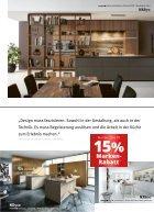 Angermueller_Atrium_K19P04-A4E_19-05_3 - Seite 2