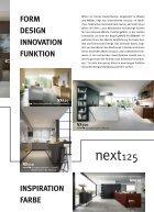 Angermueller_Atrium_K19P04-A4E_19-05_3 - Seite 3