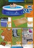 Alles für Dein Garten-Projekt - Seite 2
