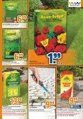 Alles für Dein Garten-Projekt - Seite 7