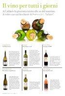 wein.kaltern Selezione Vini 2019 - Page 4