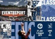 Eventreport_2018-web