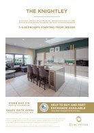 The Property Magazine Oxfordshire Spring/Summer 2019 - Page 3