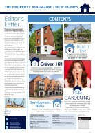 The Property Magazine Oxfordshire Spring/Summer 2019 - Page 5