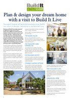 The Property Magazine Oxfordshire Spring/Summer 2019 - Page 6