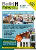 The Property Magazine Oxfordshire Spring/Summer 2019 - Page 7