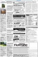 Durchblick Mühlacker, Ausgabe Nr. 22 - Seite 5