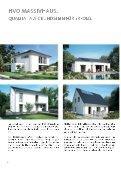 HVO - Häuser mit Charakter - Seite 6