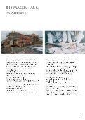 HVO - Häuser mit Charakter - Seite 7