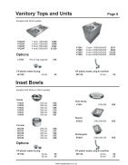 PRICE-LIST-JUNE-2019 - Page 6