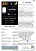 Issue 46 - Friends of Buckshaw Village - Page 3