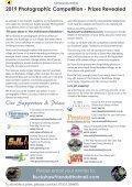Issue 46 - Friends of Buckshaw Village - Page 4