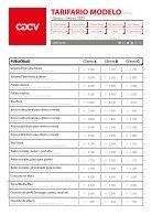 prueba - Page 6