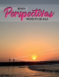 REVISTA PERSPECTIVAS (1)