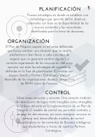 Dossier Profesional - Page 5