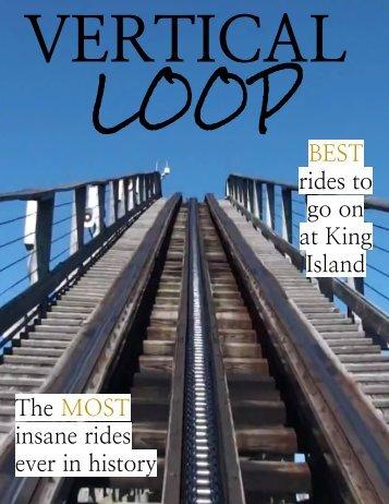Vertical Loop