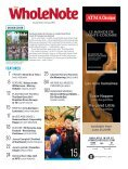Volume 24 Issue 9 - June / July / August 2019 - Page 5