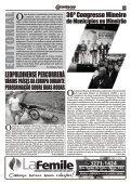 MAIO - 2019 - Page 3