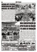 MAIO - 2019 - Page 4
