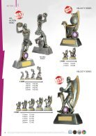 Diff Trophies Netball 2019 - Page 4