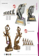 Diff Trophies Netball 2019 - Page 5