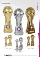 Diff Trophies Netball 2019 - Page 7